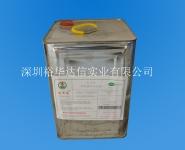 不锈钢冲压拉伸油YC-651