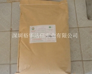 广东合金除油除蜡粉YC-303
