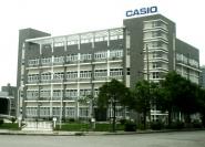 卡西欧电子采用裕华达环保清洗剂