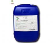 焦磷酸铜添加剂
