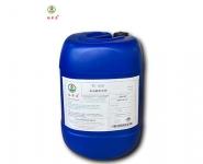 酸性除油剂YC-415