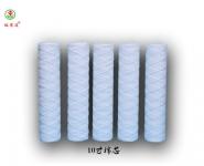 10寸棉心